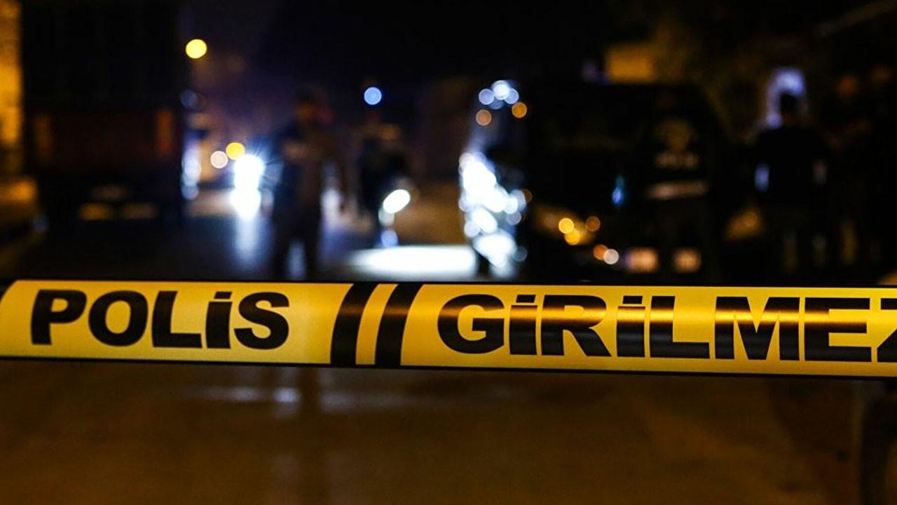13 yaşındaki kız çocuğu, babasının tabancasıyla canına kıydı