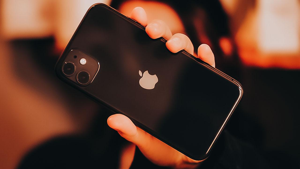 Bu iPhone modellerinde büyük indirim var; İşte model model o liste