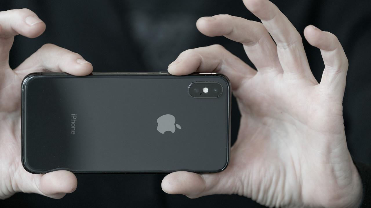 KDV yüzde 1'e indi fiyatlar düştü: 1149 TL'ye iPhone! iPhone fiyatları neden düştü! Peki nasıl alınır?