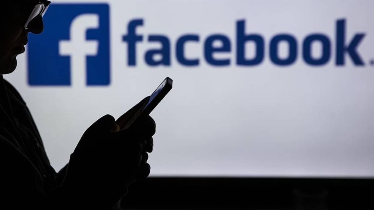 Facebook'a ait şirket içi belgeler yayımlanmaya başladı