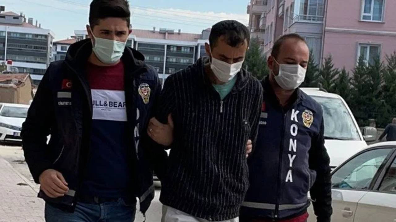 Otobüste maske uyarısı yapan yolcuyu vurdu