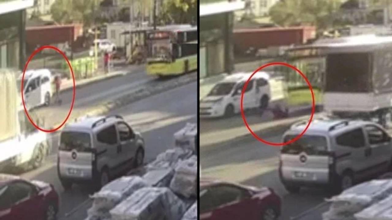"""Scooter faciasında sürücü hakkında karar! Ailesinden """"Bu bir cinayet"""" tepkisi gelmişti"""