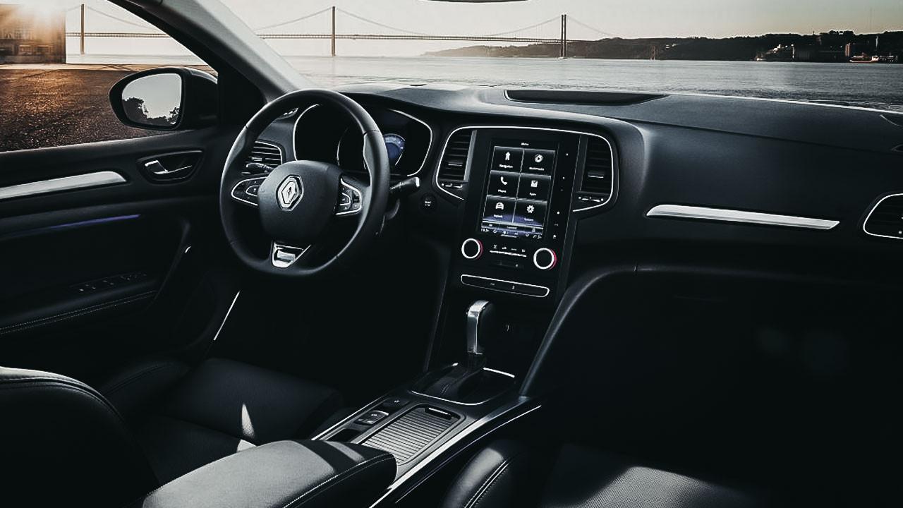 Renault Megane fiyatları sizi çılgına çevirecek; İnanılmaz bir değişiklik yapıldı