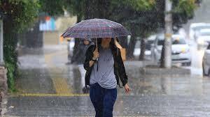 Meteoroloji'den kritik uyarı! Hava sıcaklığı 2-4 derece azalacak - Sayfa 4
