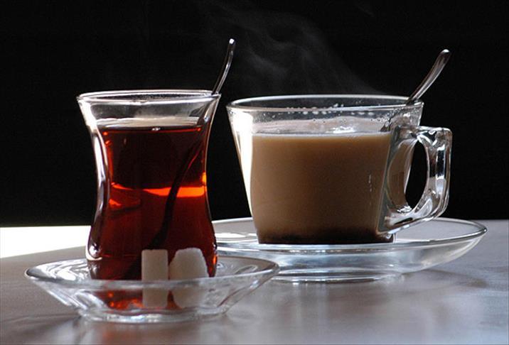 Kalp hastalarına önemli tavsiye! Sahurda çay, kahve içmeyin - Sayfa 1