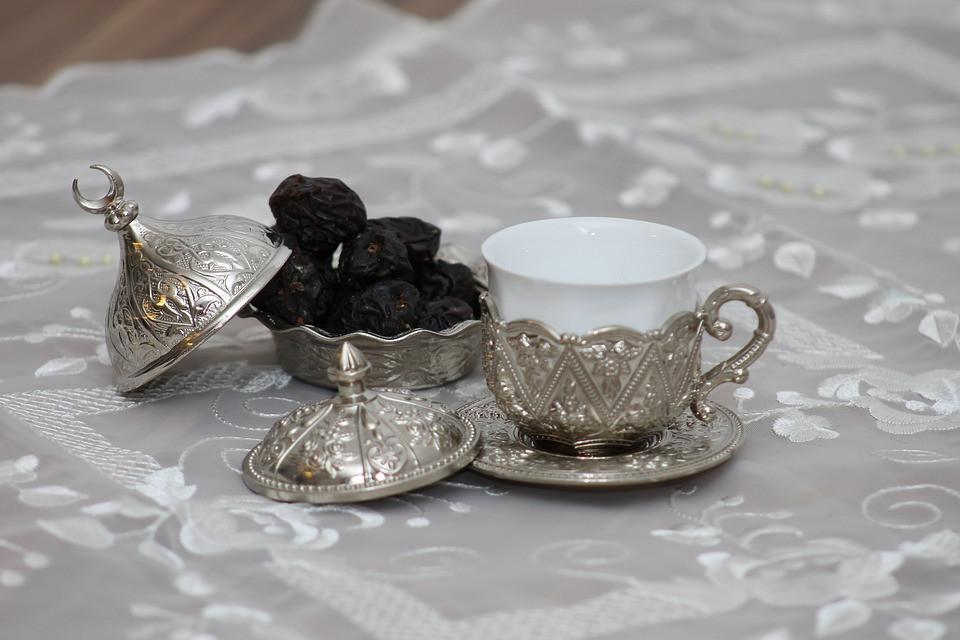 Kalp hastalarına önemli tavsiye! Sahurda çay, kahve içmeyin - Sayfa 3