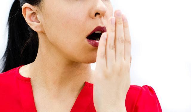 Ramazan'da ağız kokusuna dikkat! Önlemek için ne yapmalı? - Sayfa 2