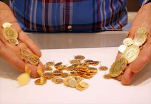 Fiyatlar düştü, eski tarihli çeyrek altın sıkıntısı başladı