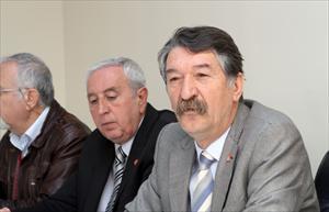 CHP, Muğla'da belediye başkan adaylarını erken açıklayacak