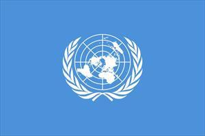 BM: Esed varil bombası kullanıyor