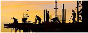 Türk inşaat firmalarının büyük başarısı