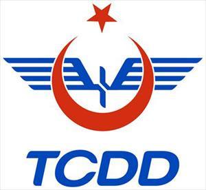 TCDD'den İZBAN açıklaması