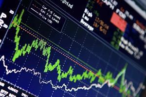 Piyasalarda kapanış