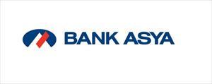Bank Asya'dan kritik karar
