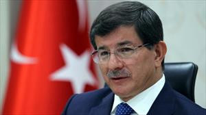 Başbakan'dan Kürtçe okul ve AİHM kararı yorumu