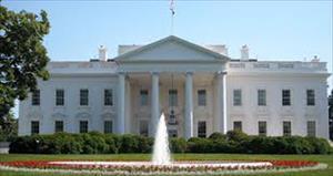 Beyaz Saray çevresine kontrol noktaları geliyor