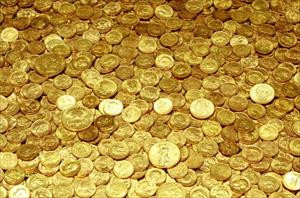 Serbest piyasa altın
