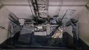 Asansör faciasında flaş gelişme