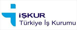 İŞKUR'dan engellilere 36 bin TL hibe desteği