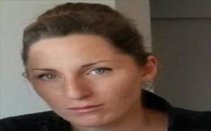 Erasmus öğrencisi spor yaparken hayatını kaybetti