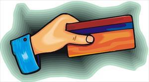 Tapuda kredi kartı kolaylığı