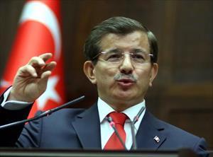 """Kılıçdaroğlu'na """"Çakma Gandhi"""" dedi"""