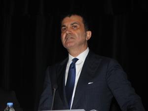 Türkiye, Irak ve Suriye'de teyakkuzda