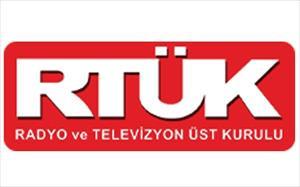 ''Atatürk'e hakaret'' açıklaması
