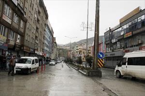 HDP bu kez de kepenkleri açın çağrısı yaptı