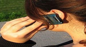 Telefon dolandırıcılarının yeni yöntemi