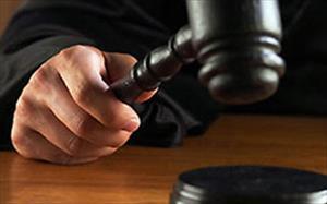 Mahkeme o davadaki gerekçeli kararını açıkladı