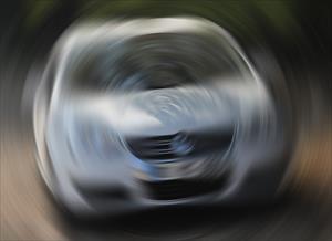NATO görevlisi otomobilinde ölü bulundu