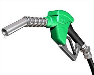 Petrol üretimi azaldı