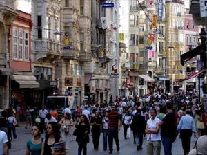 Türkiye'de 240 bin kişi hastalığından habersiz