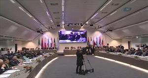 OPEC'ten kritik petrol kararı