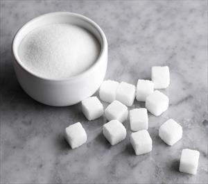 Şeker tüketimi azalıyor ama...