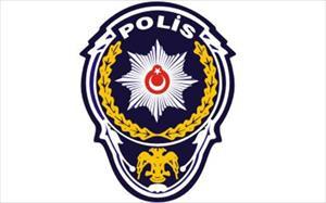Evinde kalp krizi geçiren polis öldü