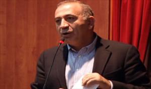 CHP'den Başbakan'a hodri meydan