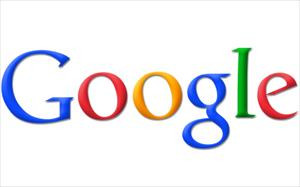 Google'ın gözünden 2014