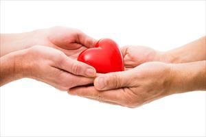 Organ bağışında çıtayı bu il aştı