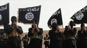 IŞİD'e katılmak isteyen yabancı uyruklu 3 kişi yakalandı