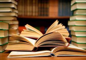 Türkiye kitap okumada kaçıncı ?