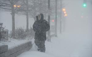Meteoroloji yetkilileri özür diledi