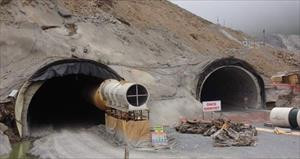 Ovit Tüneli ne zaman hizmete giriyor ?