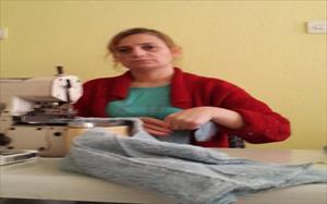 Boğazı kesilen ve kalbinden bıçaklanan kadın hayatını kaybetti