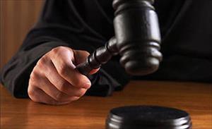 Yunan mahkemesi yine yaptı yapacağını