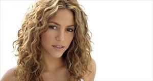 Shakira'nın ikinci annelik sevinci