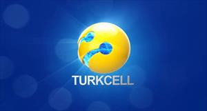 Ukrayna'daki 3G ihalesini Turkcell kazandı