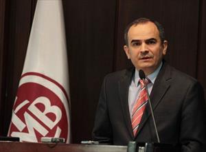 Merkez'den 'istifa' açıklaması