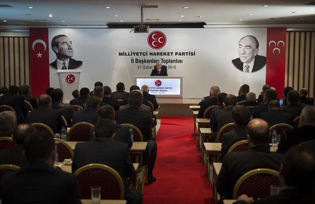 Türkiye'nin başı öne eğildi